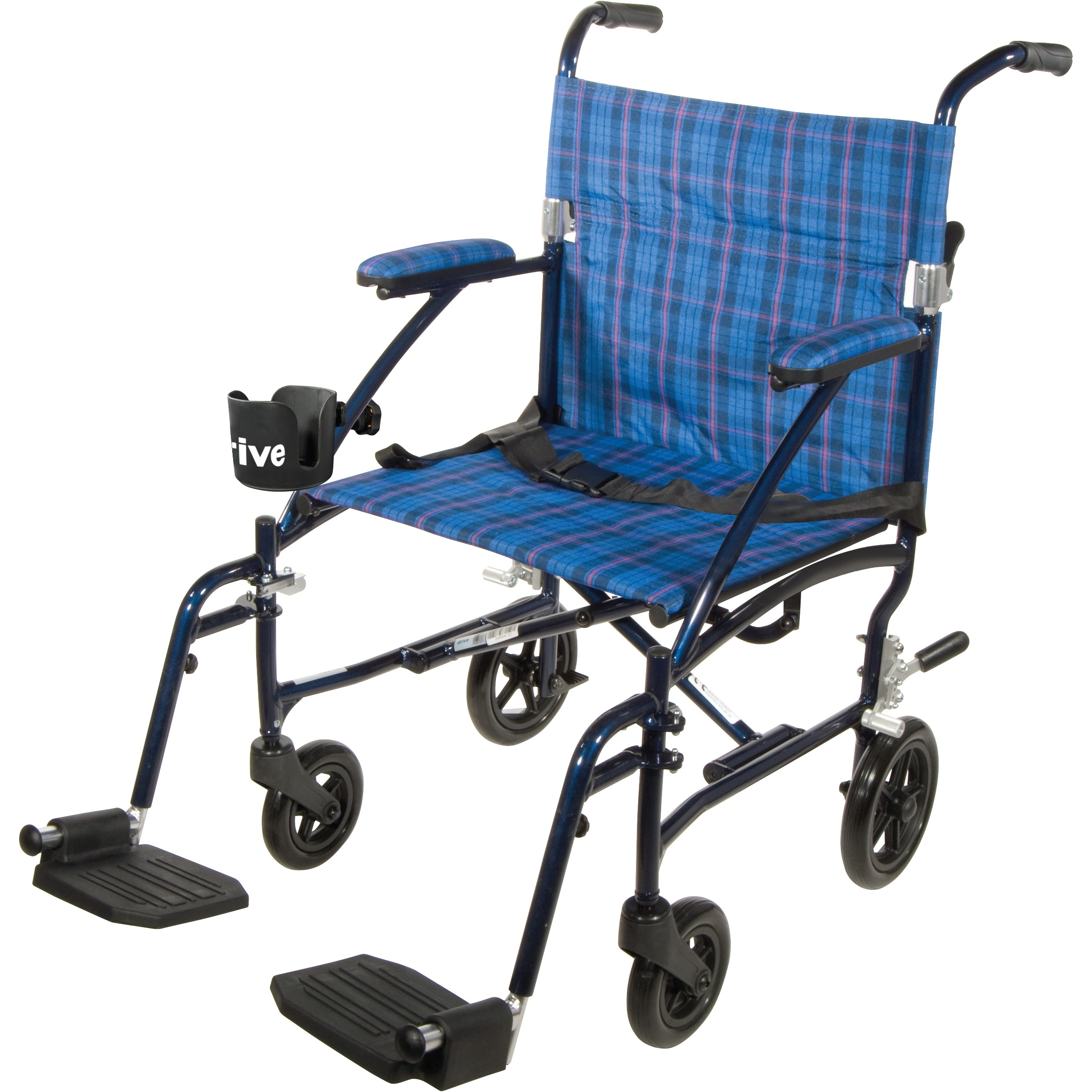 drive shower chair weight limit portable lounge cushion medical fly lite aluminum transport