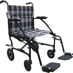 Drive Shower Chair Weight Limit Nice Stool Medical Fly Lite Aluminum Transport