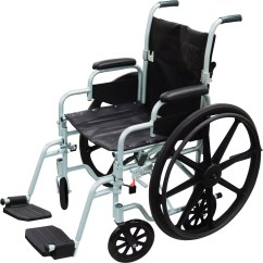 Bariatric Transport Chair 24 Seat Most Relaxing Drive Medical Poly Fly High Strength Lightweight