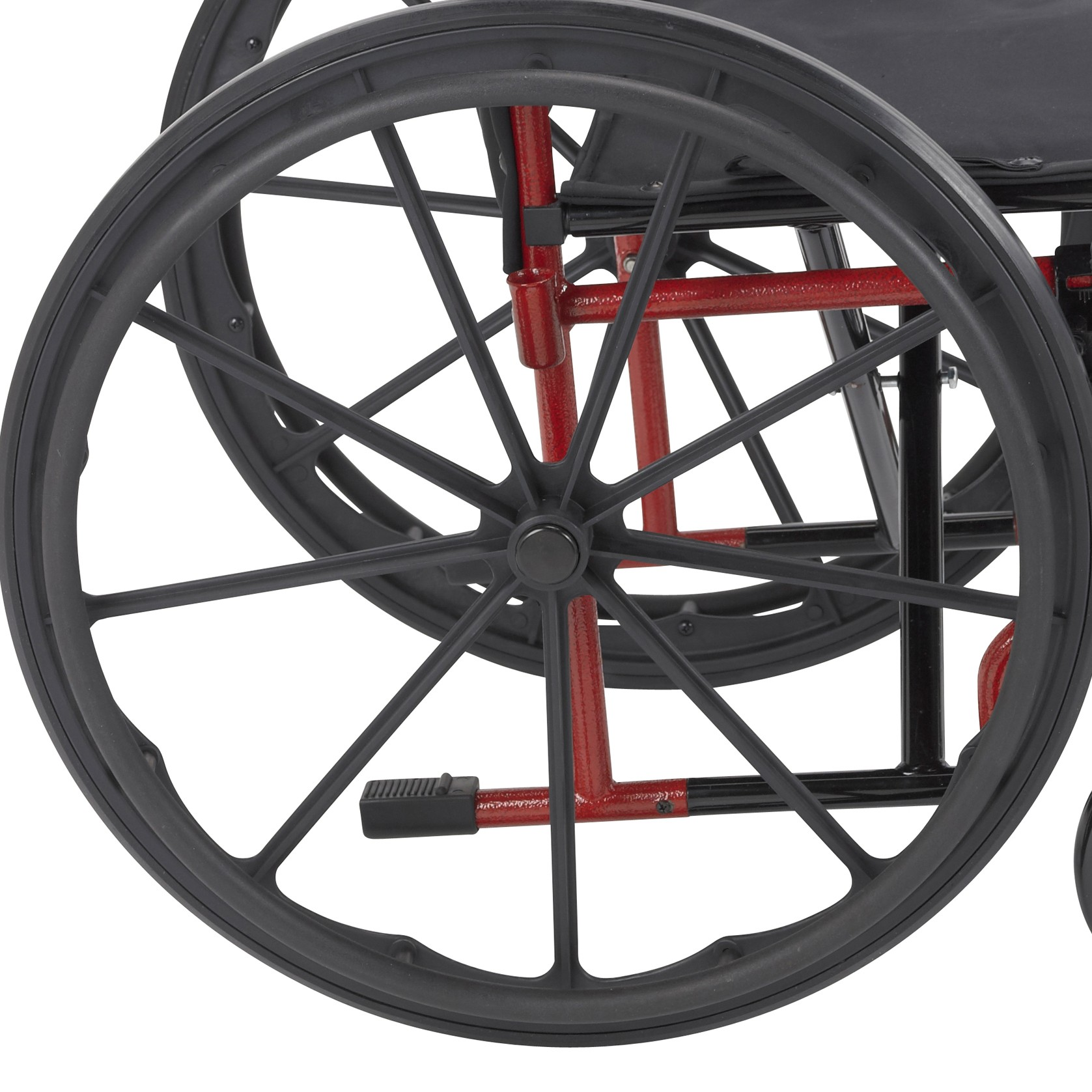 drive shower chair weight limit classroom tables and chairs medical rebel wheelchair single axle