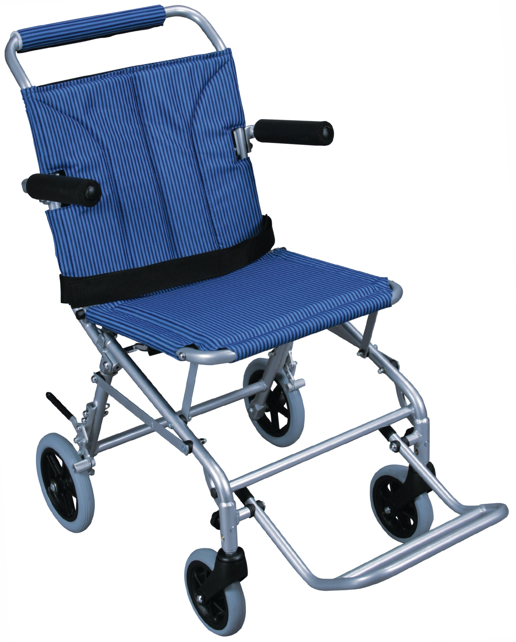 bariatric transport chair 24 seat bedroom in drive medical super light folding with