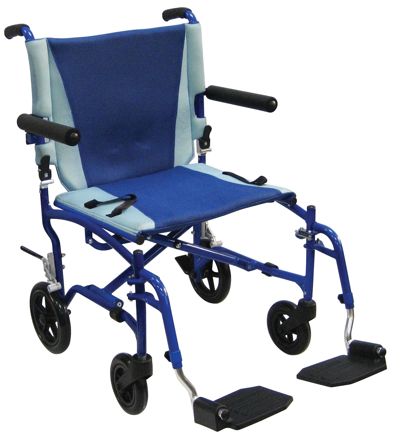 bariatric transport chair 24 seat skate staples drive medical aluminum