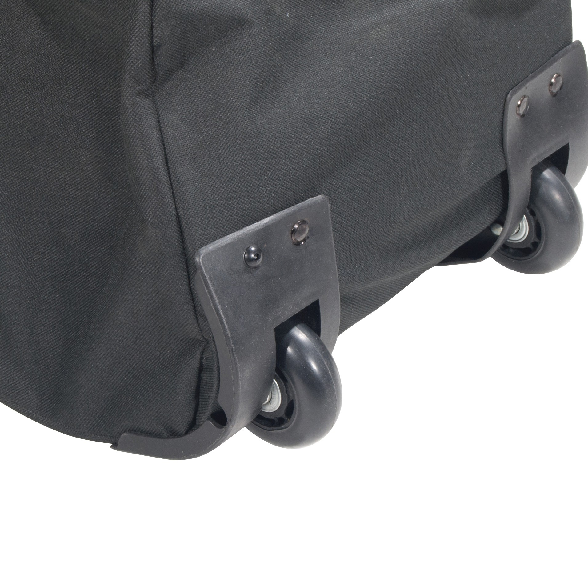 drive shower chair weight limit black plastic chairs medical travelite transport