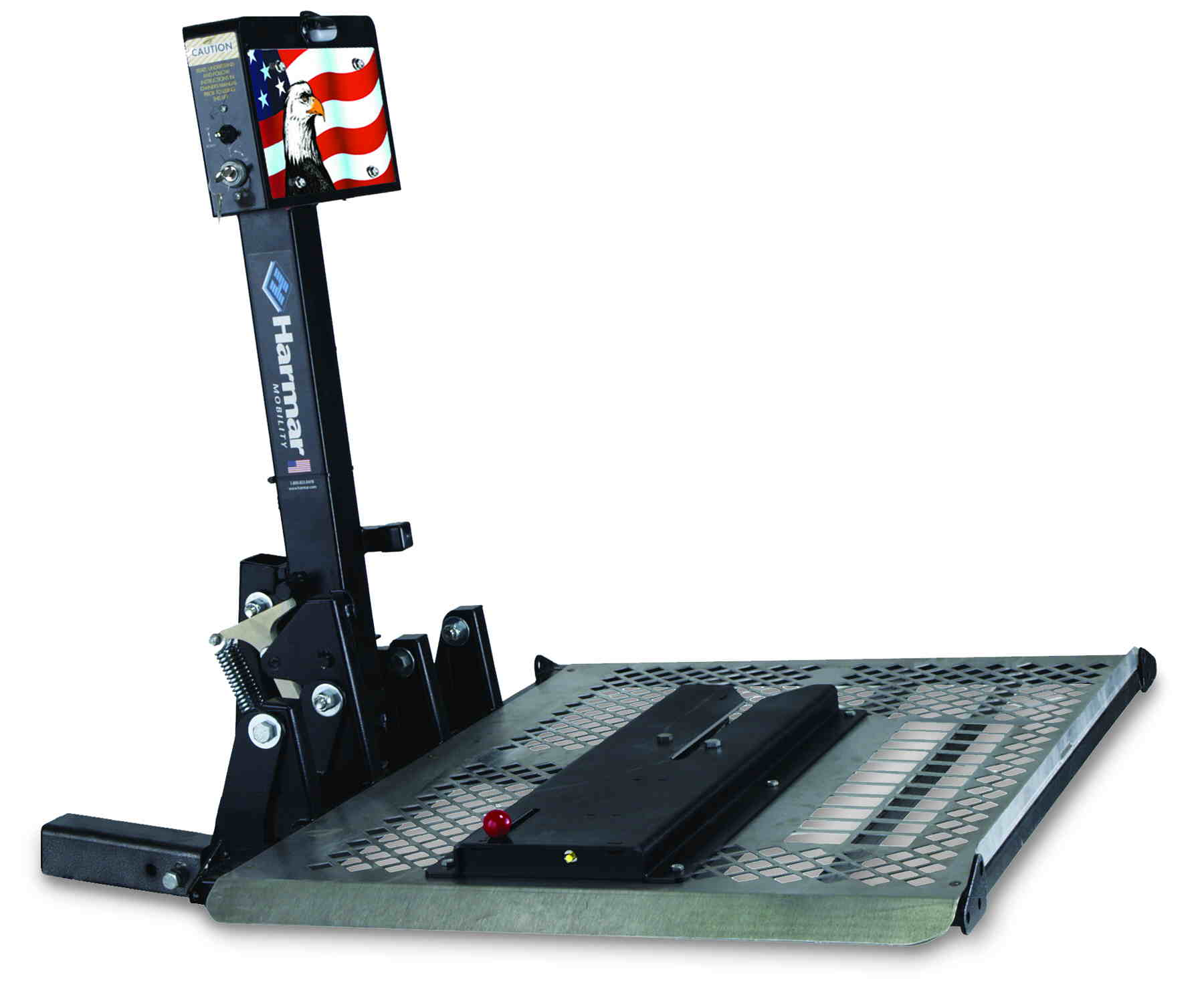 motorized chair lift office furniture table and chairs harmar mobility al550 automatic power