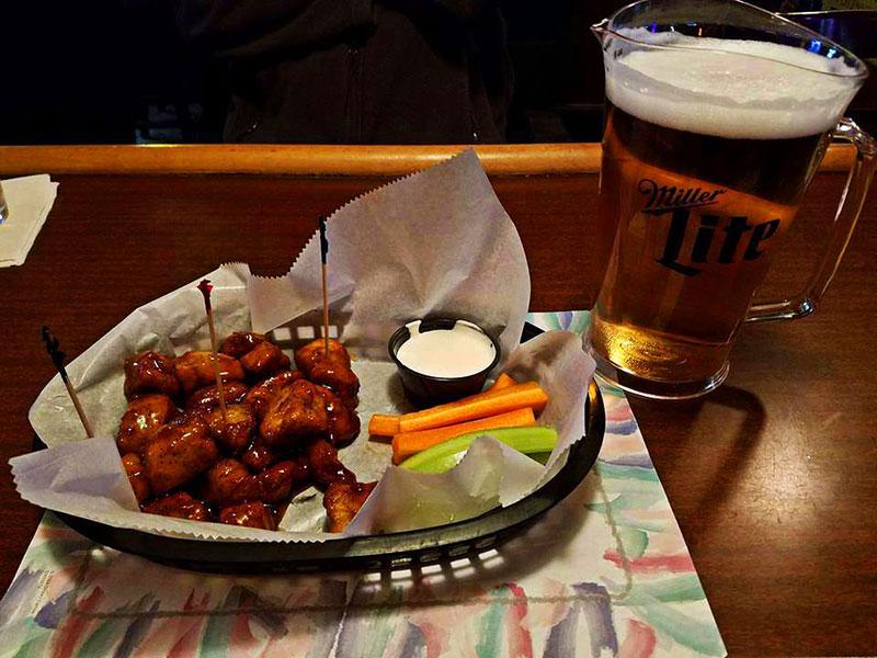 Andy Gavin's Eatery & Pub | Scranton | DiscoverNEPA