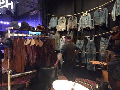 Jeanslife Clothing