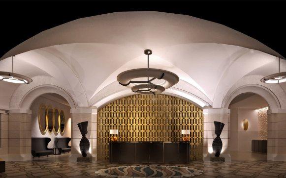 homepage-luxury-5-star-hotel-royal-savoy-lausanne_03