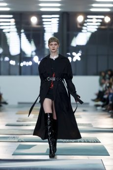Mode Suisse | Edition 11 | Fashion & Beauty |Style Inspiration | Discover Out Loud
