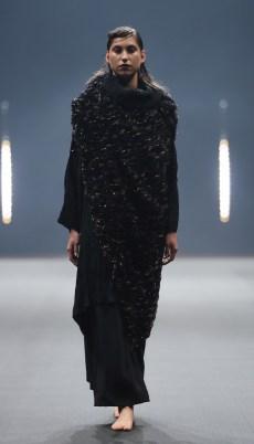 ModeSuisse_Edition12_Zuerich_De_Niz-Christa_de_Carouge_Look10_Copyright_Boris_Marberg