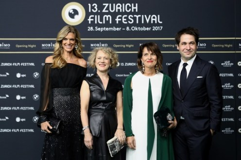 zurich-mayor-corine-mauch-on-leadership-and-culture