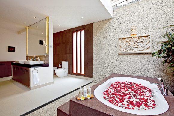 Villa-Seriska-Dua-Sanur-Bali