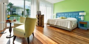 rooms_and_suites_13_crop