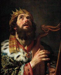 gerrit-van-honthorst-king-david-playing-the-harp