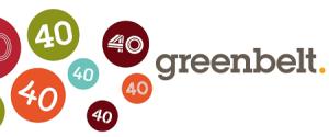 greenbelt2013