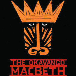 okavango-macbeth_30853