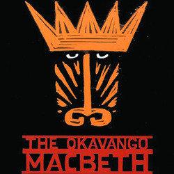 okavango-macbeth_30853