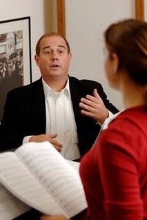 singing-teacher