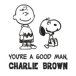 you-re-a-good-man-charlie-brown_31237