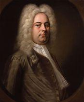 Handel Image