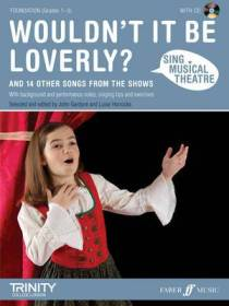Sing_Musical_Theatre_Wouldnt_It_Be_Loverly_Book_and_CD_e