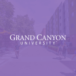 GCU Student Parent Faculty Portal Login