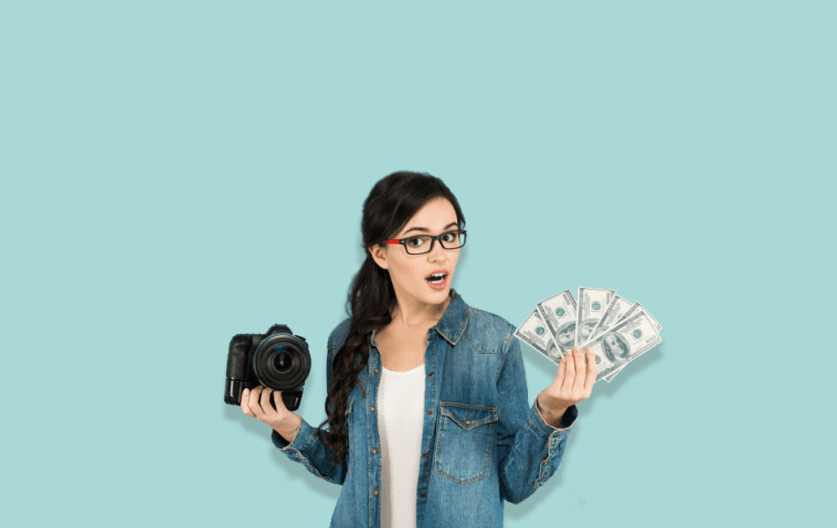 Highest Paying Jobs in Film Industry