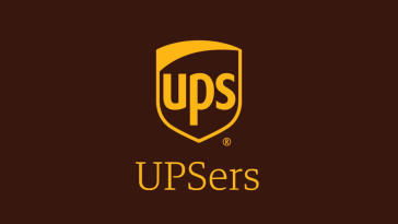 UPS Employee Login for Upsers