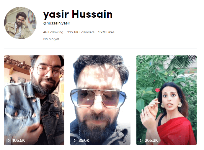 yasir-Hussain-on-Tiktok.png (691×509)