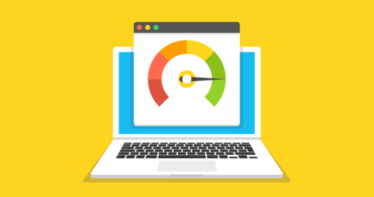 Internet speed test tools