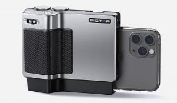 Five Tiktok gadgets that most stars use