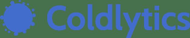Coldlytics Logo