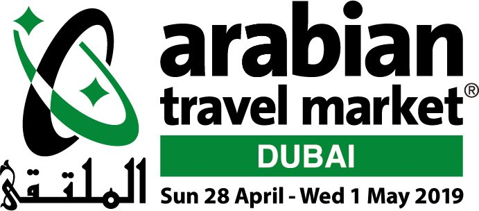 Discover South in Dubai for the Arabian Travel Market!