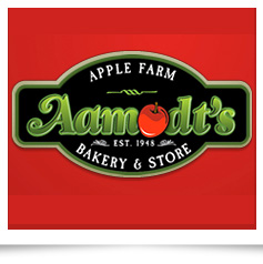 aamodts apple_farm