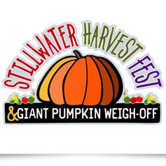 harvest_fest