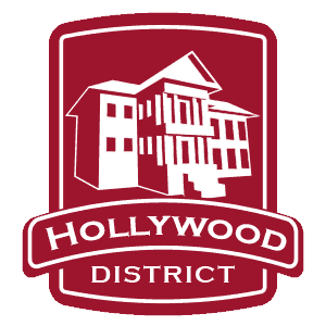 Woodinville, WA Hollywood-District