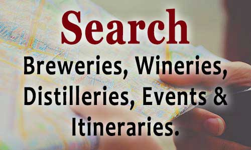 search-button discover the pnw