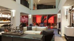 kimpton-hotel-vintage portland