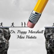 Dr Peggy Marshall