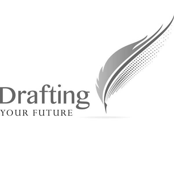 Creative Partners - Drafting Your Future