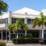 Gulf City Lowlands Mall