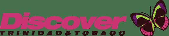 Discover Trinidad & Tobago Travel Guide
