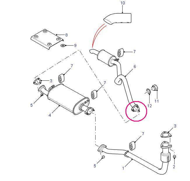 Land Rover Lr2 Wiring Harness. Rover. Auto Wiring Diagram