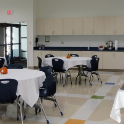 Chair Cover Rentals Rockford Il Baby Swing Space Rental Discovery Center Museum Rates