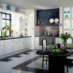 Designing Kitchen Cabinets Large Window Treatments Designs Design Bedroom