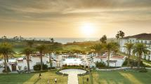 Monarch Beach Hotel - Discovery Loyalty