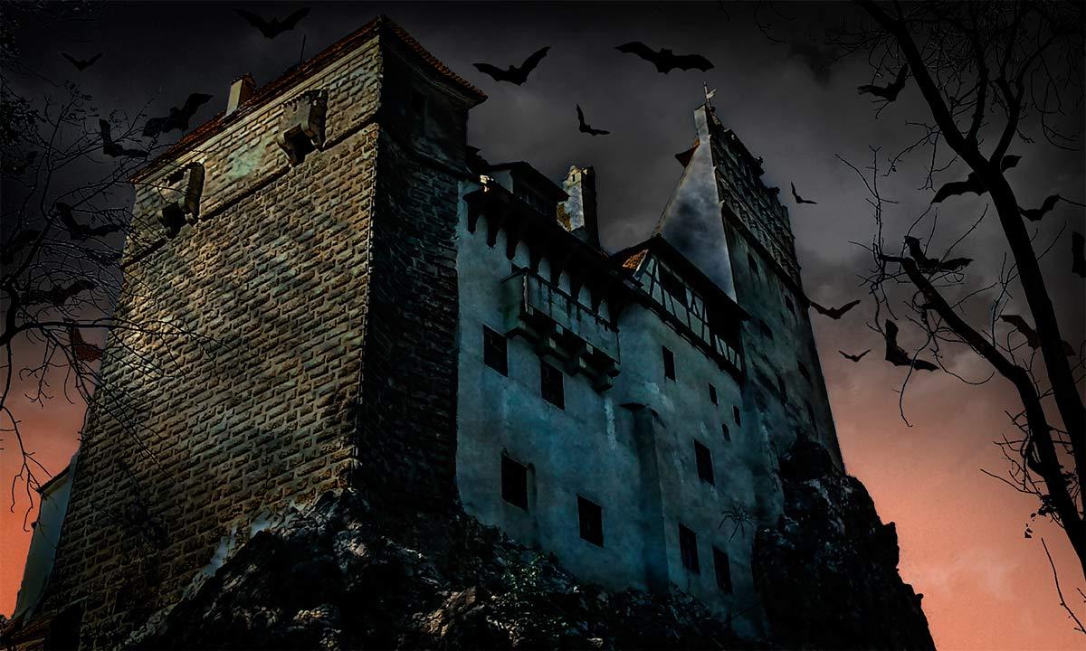 Jamaica Wallpaper Quotes Top 10 Halloween Destinations Around The World