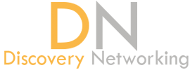 Discovery Networking