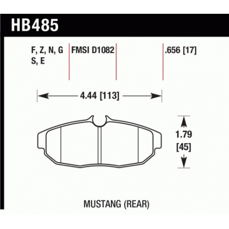 Mustang Racing Harness Mustang Racing Shoes Wiring Diagram