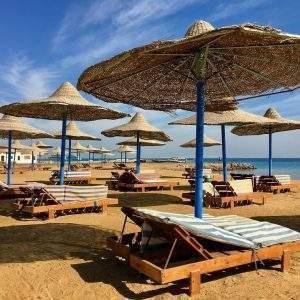 Hurghada 1