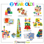Discovery Toys Top Products By Age Discovery Toys